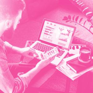 Fp MK Digital educafp