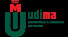 Universidad_UDIMA