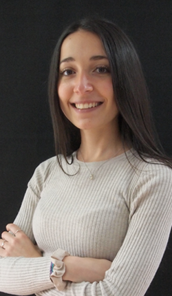 Clara Hidalgo