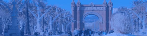guía turismo cataluña