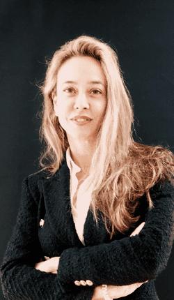 Marisa Aracil