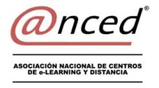 Asociación Nacional de Centros de Educación E-learning y Distancia