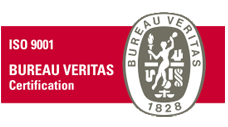 Logo-Bureau-Veritas-ISO-9001