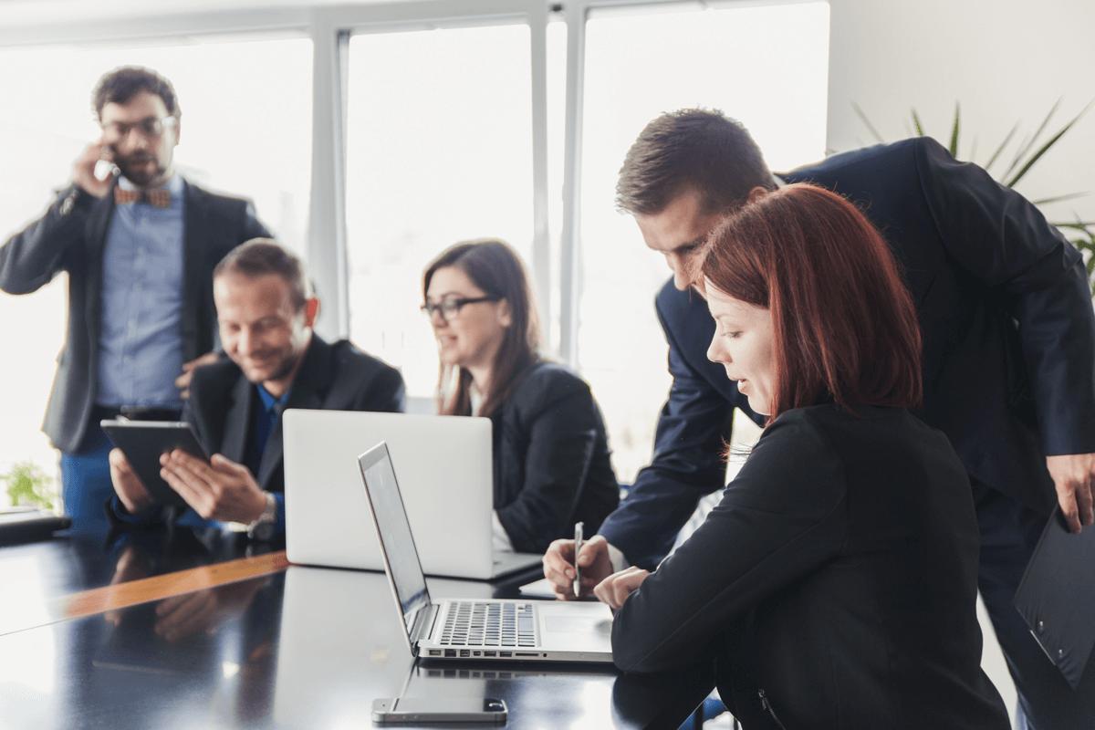 Salidas profesionales grado-superior administración y finanzas Educafp