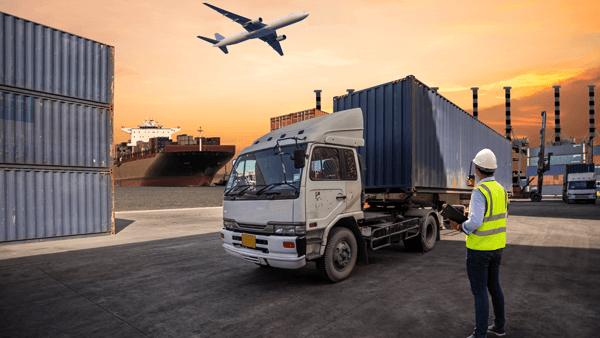 gscf-superior-comercio-internacional
