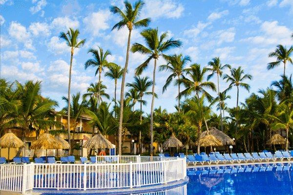 Online grado superior gestion alojamientos turisticos
